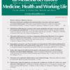 La Medicina del Lavoro